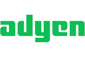 adyen_logo