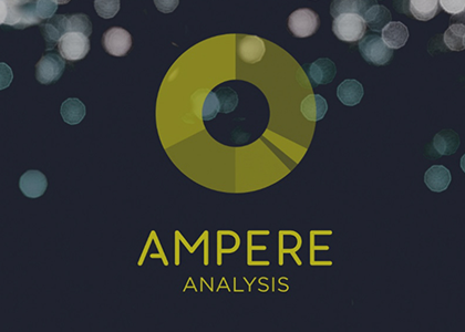 ampere_downloads_img