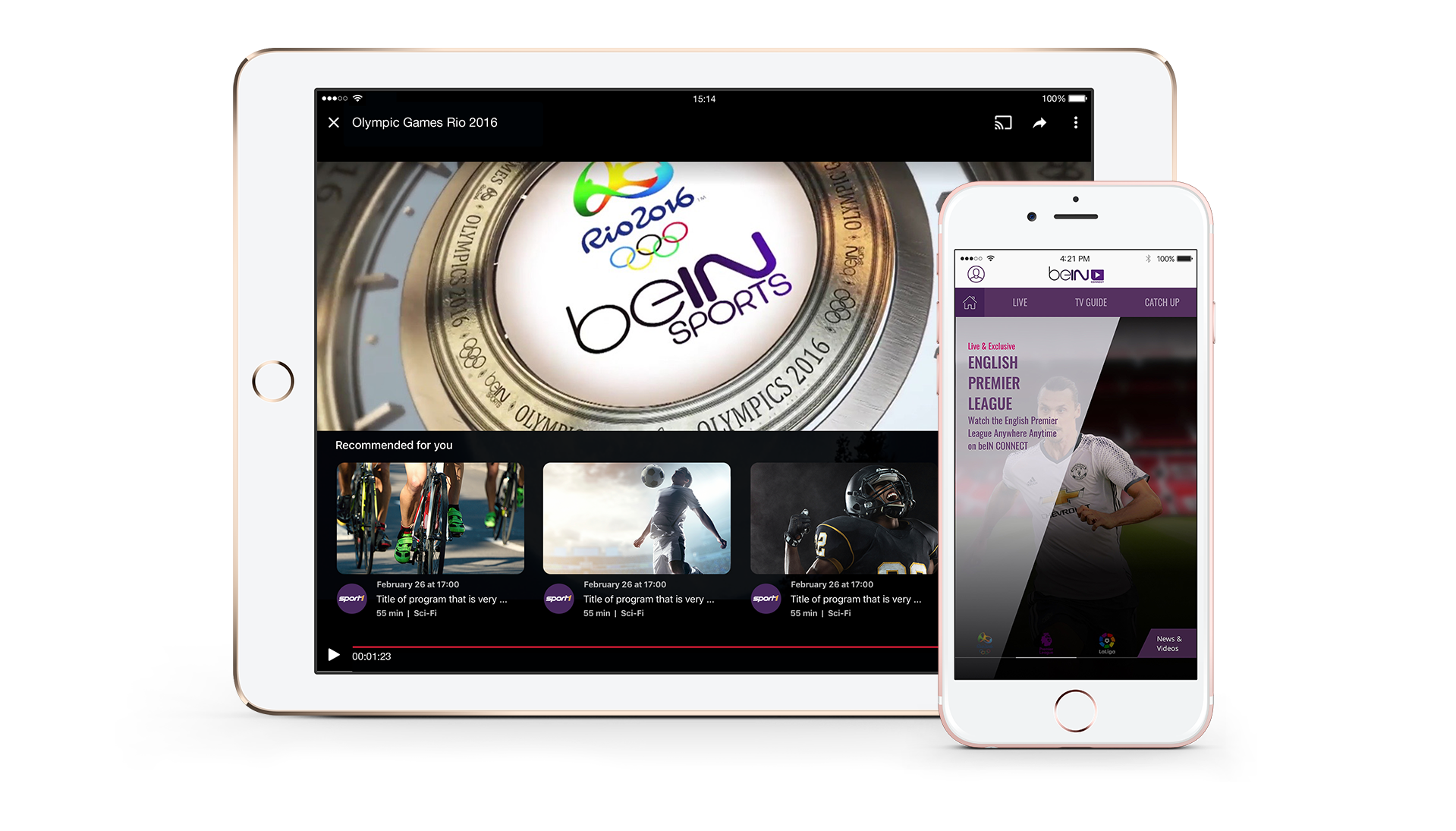bein_multi_screens