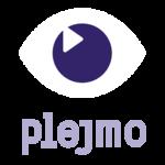 consumer_services_plejmo_logo