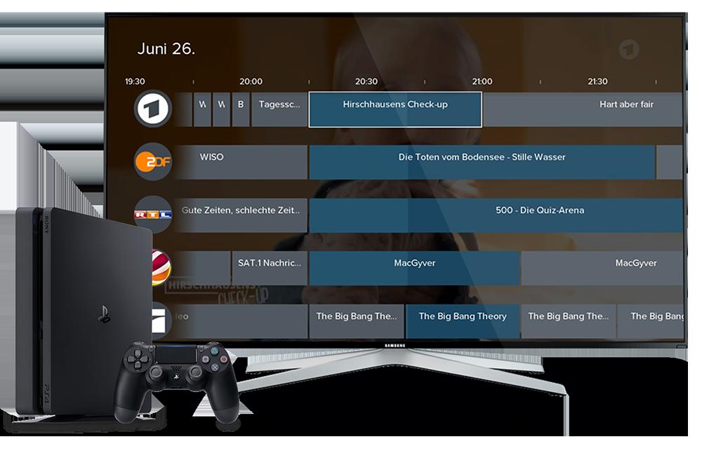 playstation_tv 1000