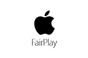 apple-fairplay_logo