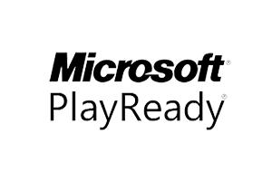 microsoft_playready