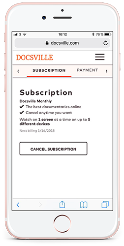 subscription_iphone_3