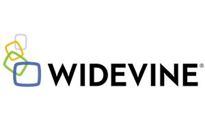 widewine_logo