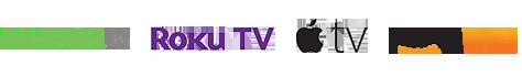 smart_tv_logos