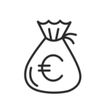 expand_earnings_icon