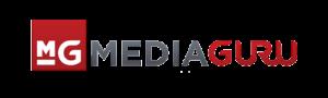 media_guru_logo-new