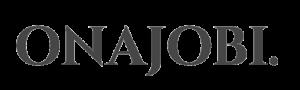 onajobi_logo_use