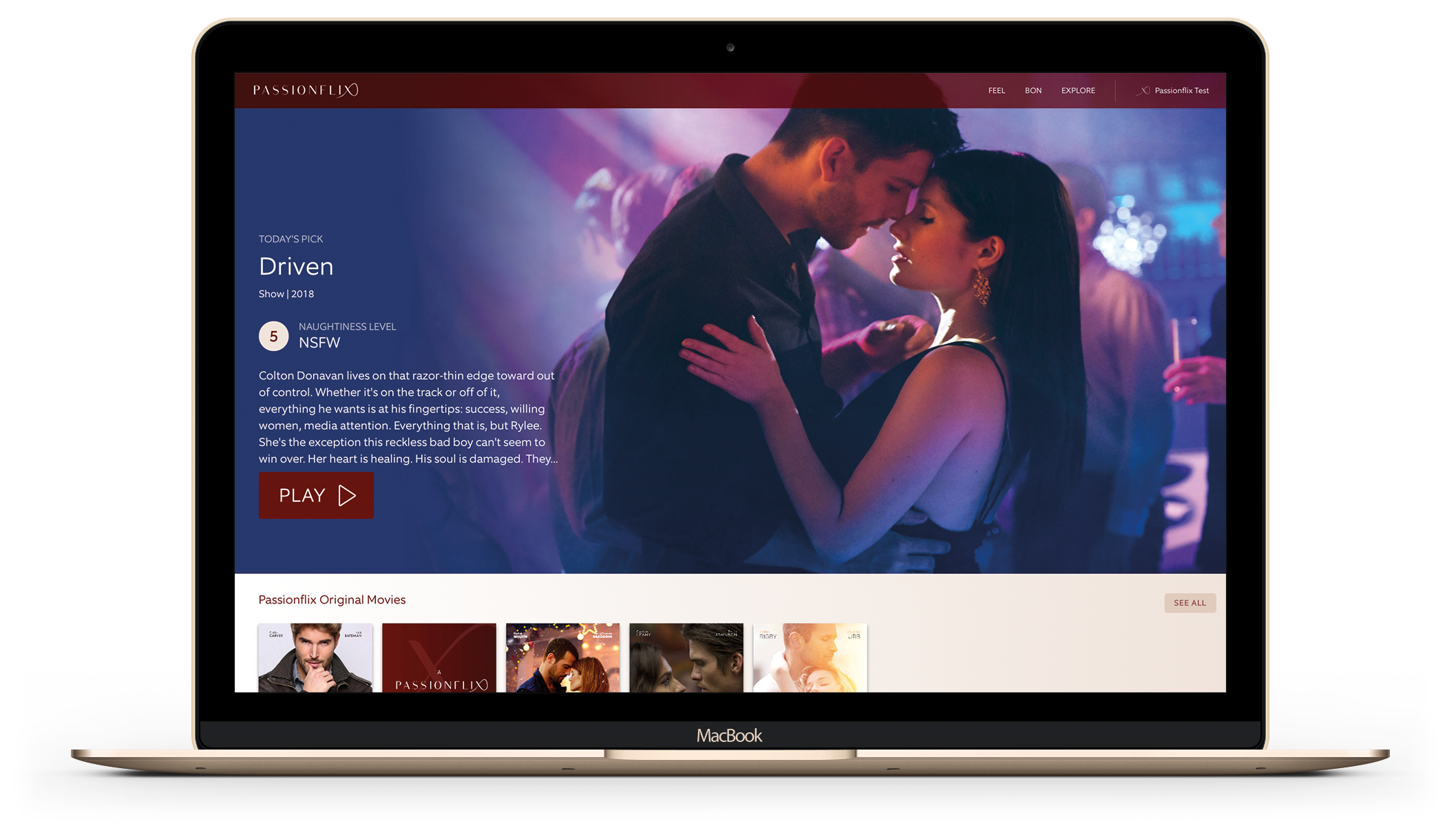 passionflix_laptop_gold_new