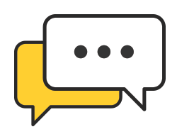 chat_icon_mobile