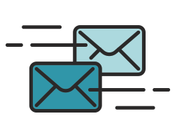 email_icon_mobile
