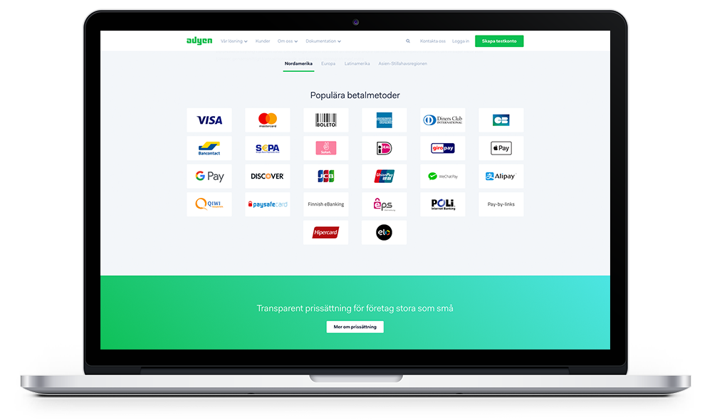 macbook_mock_adyen_use