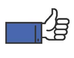 social_icon_mobile