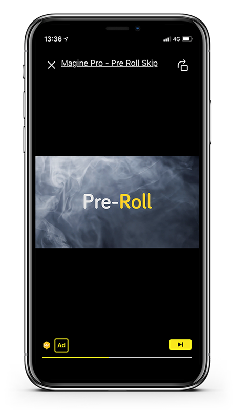 iPhone-X-Mockup_preroll_new