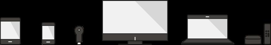 devices_illustration