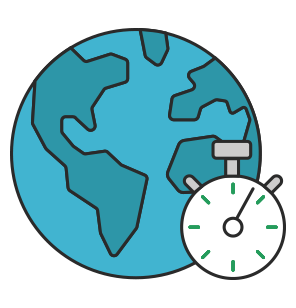 globe_stopwatch_icon_colour