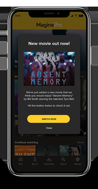 iPhone-X-Mockup_popup_marketing_smaller2
