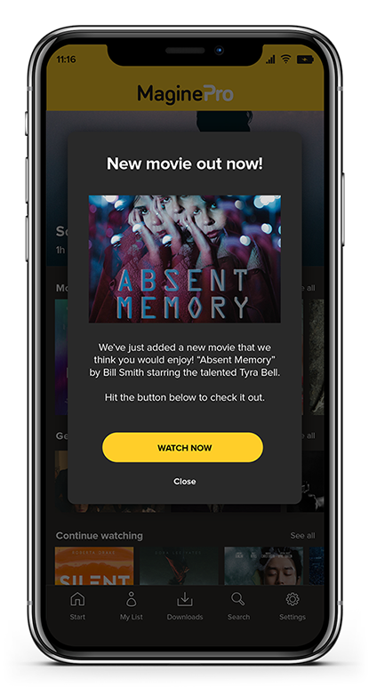 iPhone-X-Mockup_popup_marketing_smaller2_USE