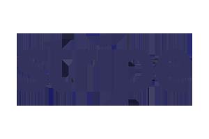 stripe_logo_new