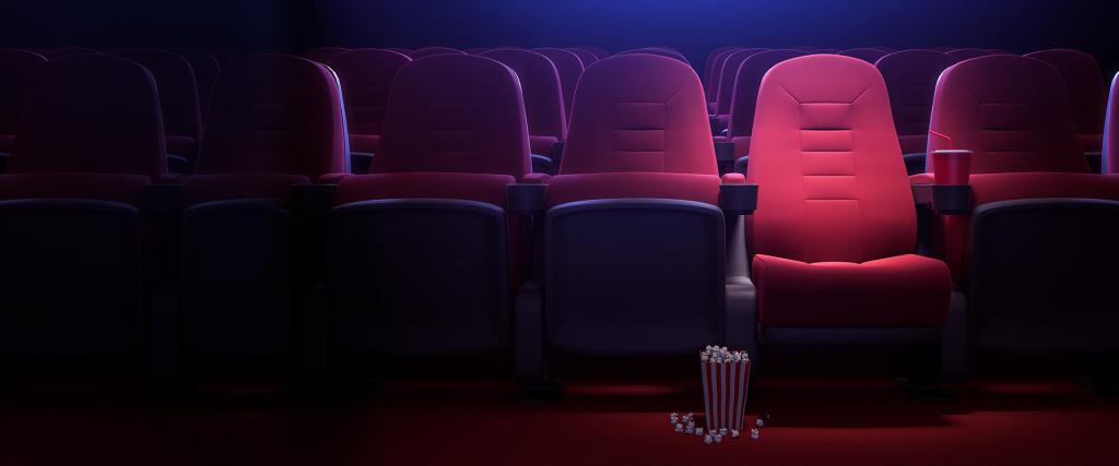 pro_website_headers_1920x800_BLOG_2020_cinema_FILM_2