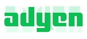 partners_logos_use_adyen