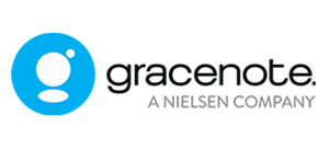 partners_logos_use_gracenote_NEW