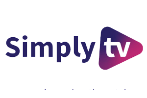 partners_logos_use_simplytv