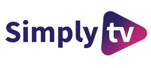 partners_logos_use_simplytv_USE