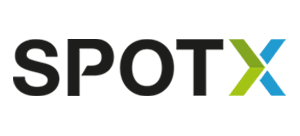 partners_logos_use_spotx