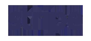 partners_logos_use_stripe