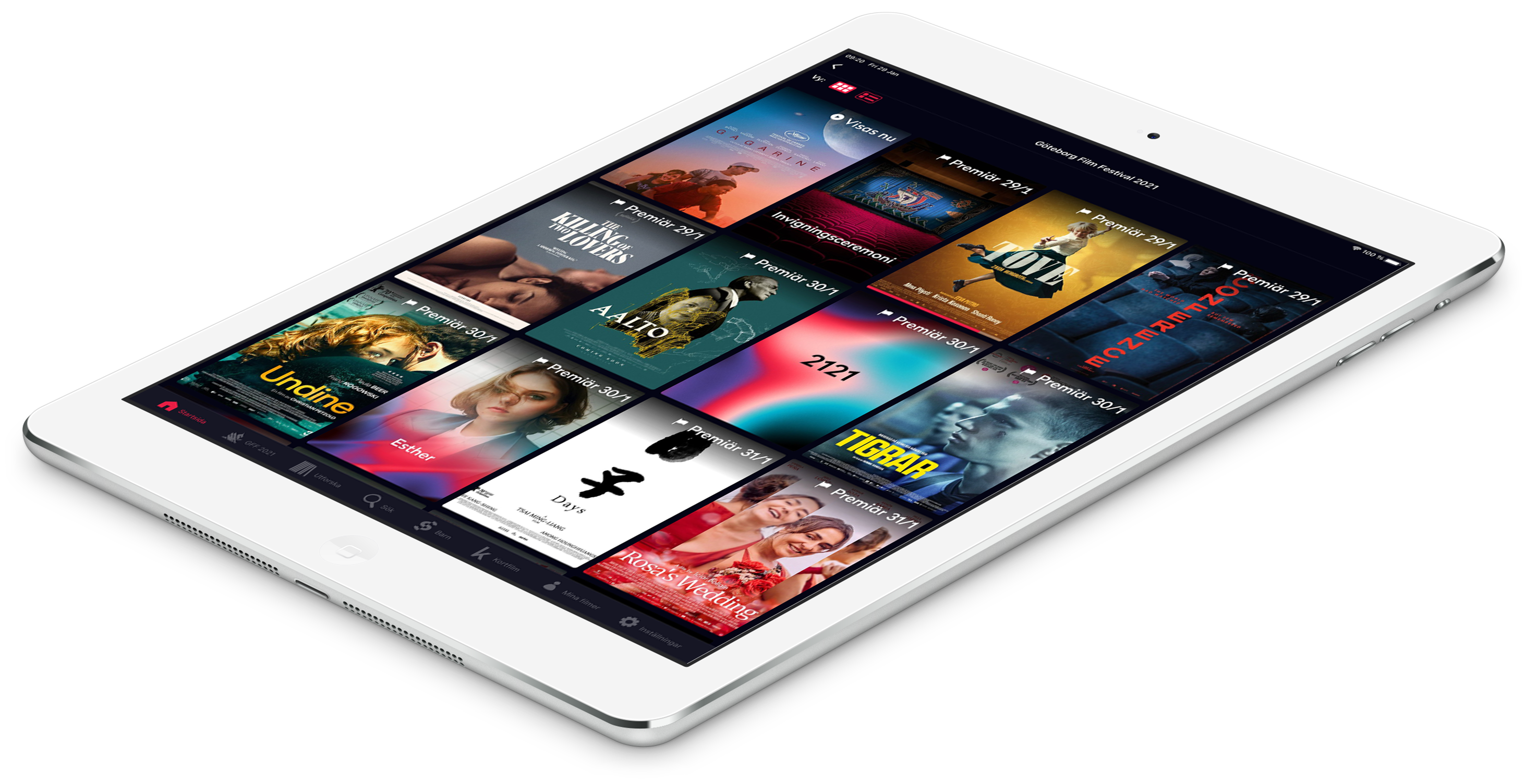 iPad-Air_gbg_filmfestival_new