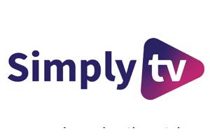 partners_logos_use_simplytv